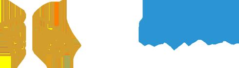 CarLoanCalculator.me Logo